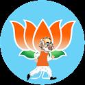 Modi Mario Run icon