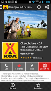 KOA - screenshot thumbnail