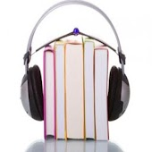 Muy Audiolibros