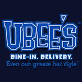 Ubee's Mobile