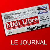 Le Journal Midi Libre
