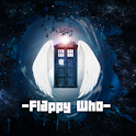 FLAPPY WHO : Doctor who icon