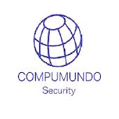 Compumundo Security