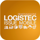Revista Logistec