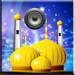 Azan MP3 1.0 Apk