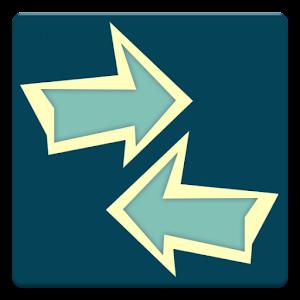 Best Unit Converter 工具 App LOGO-硬是要APP