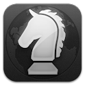 Sleipnir Mobile Black Edition logo