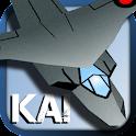 Kamikaze Attack! icon