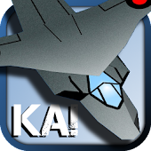 Kamikaze Attack 3D!