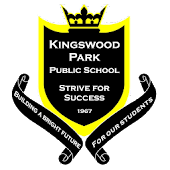 Kingswood Park Public School