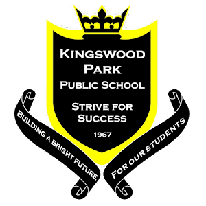 Free Apk android  Kingswood Park Public School 2.1.1  free updated on
