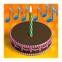 Birthday Songs icon