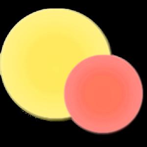 Bubble Tap 街機 App LOGO-硬是要APP