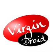 Virgindroid pour Virgin Mobile