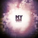 MYGEN RADIO icon