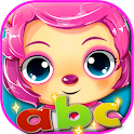 Kids Writing - Game for Kids icon