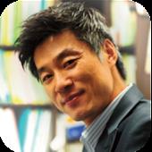 ACN KBS 김병수 (스마트폰용)