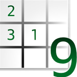 Sudoku Solver | FREE Android app market