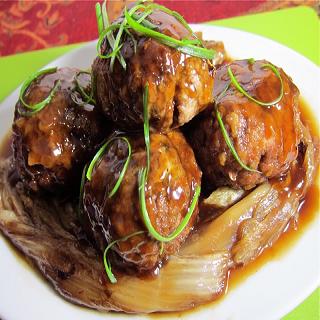 Chinese Recipes In Hindi