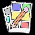 Comic Editor icon