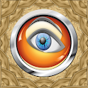 3D Magic Eye Quiz icon