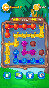 玩解謎App|水果連線免費|APP試玩