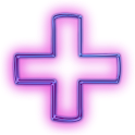 Interrupción  Embarazo INVOLEM icon
