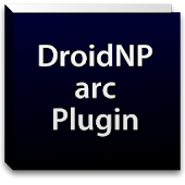 DroidNP Plugin For Xperia arc