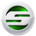 Sigma VTR Mobile icon