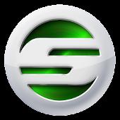 Sigma VTR Mobile