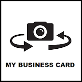 Card Scanner Business PRO