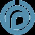 PAI Scoring Module logo