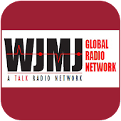 WJMJ Global Radio Network