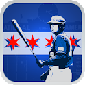 Chicago Baseball logo
