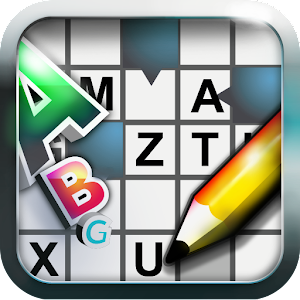 kreuzwortr228tsel free � androidapps auf google play