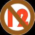 世界粗口大全[音频版]第二季 logo