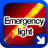 EmergencyLight