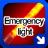 EmergencyLight