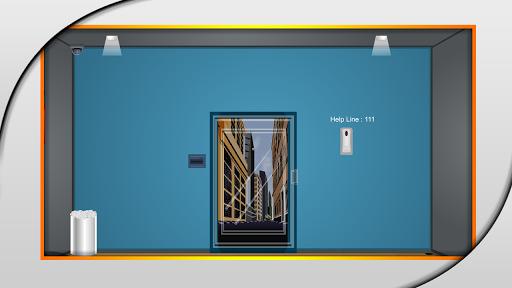 ATM Luput 2.1.0 screenshots 14