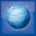 Periodico FOD icon