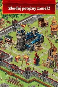 Empire: Four Kingdoms (Polska) 2