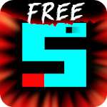 Scary Maze Prank Game Original 1.51 Apk