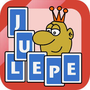 Julepe for PC and MAC
