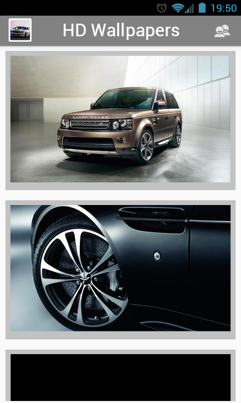 Published News Upcoming News Submit A New Story Groups Car Company