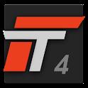 ForzaTune 4 logo