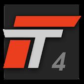 ForzaTune 4