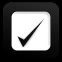 Habit Streak Pro logo
