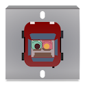 Fruit Runner icon