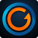 Gymprovise Gym Workout Tracker icon