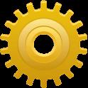 Передаточное Болл icon